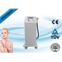 Quality Multifunction Three Heads Q - Switched ND Yag Laser Treatment For Pigmentation for sale