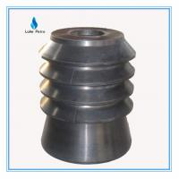 Buy cheap Cementing Plug For Well Drilling from wholesalers