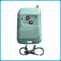Best Wireless Remote Control two button wholesale
