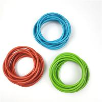 Quality 3 1/8 - AS568-230 Rubber Ring Washer 90 Shore A Buna for sale