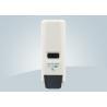 Buy cheap Public Places Plastic 600ml Toilet Seat Sanitiser Dispenser from wholesalers