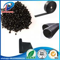 Quality Free Samples High Quality Masterbatch,Color Plastic Masterbatch, Black Masterbatch for sale