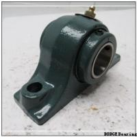 Quality DODGE 400218 Mounted Units & Inserts for sale