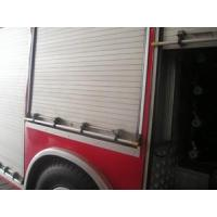 Quality Rear Roll up Doors, Truck Shutter (104000) for sale