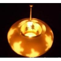 China tealight candle holder on sale
