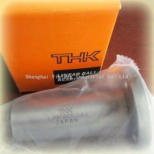 Quality High quality  LMH12UU LMK12UU LMF12LUU original THK linear bearing for sale
