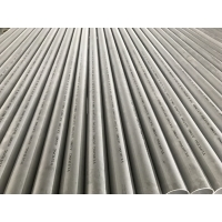 ASTM A790 S31803 SCH10 Duplex Stainless Steel Pipes for sale