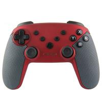 Buy cheap Wirless Nintendo Switch Pro Controller Bluetooth Changeable D Pad Dual Analong from wholesalers