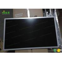 Buy cheap M270DAN01.1 AUO LCD Panel , medical lcd display 596.736×335.664 mm Active Area from wholesalers