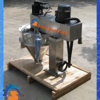 Buy Multi Functions Automatic Chocolate/Cocoa/Coffee Powder Packing Machine at wholesale prices