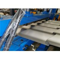 Quality 0.6mm Sheet Metal Forming Machine for sale