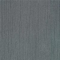 Quality MODERN  NYLON COMERCIAL MODULAR CARPET TILE WITH PVC BACKING FOR OFFICE for sale