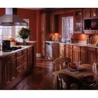 Quality Kitchen Cabinet for sale