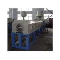 Plastic sheet extrusion line , Specifications for 90 PE foam sheet extrusion line