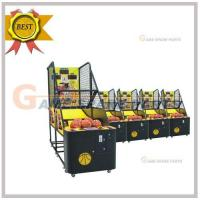 Quality Game Machine2 for sale