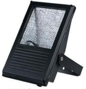 Quality LED Floodlight for sale
