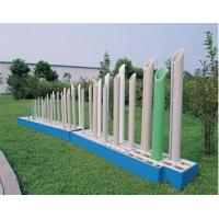 Buy cheap S5 PN 1.25Mpa, health, non-toxic blue cold water line PPR Piping from wholesalers