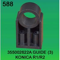 Quality Konica minilab part 3550 02622A / 3550 02622 / 355002622 / 355002622A for sale