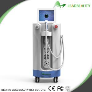 New Technology Advanced ultrasound hifu slimming machine for weight loss