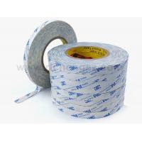China 3m 9448a Pressure sensitive Adhesive Tapes on sale