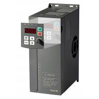 Quality Single Phase Variable Frequency Drives For Pumps , constant torque vfd for sale