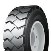 Buy cheap Forklift Tyre 10.00-20 12.00-20 Industrial Tyre from wholesalers