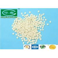 Quality Hotmelt Adhesive for Perfect Bookbinding Machine hot melt pellets for sale