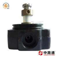 Buy cheap Denso Injection Pump Head & Rotor 096400-1030 Diesel Engine Parts 4D6 for from wholesalers
