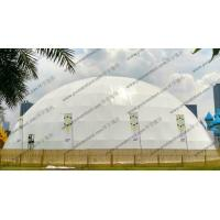 Quality Geodesic Dome Tent / Sphere Tent for sale