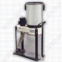 China HP Dust Collector (FM230-L4) on sale