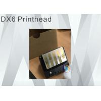 Quality Printer Print Head DX6 printhead new and original for epson 7890 9890 for sale