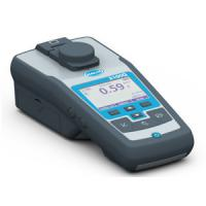 Best HACH 2100Qis Portable Turbidimeter wholesale