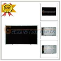 """Quality 46"""" lcd monitor for sale"""