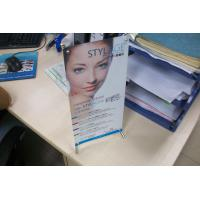 Best mini x banner stand wholesale