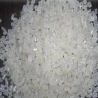 Quality LDPE( Low-Density Polyethylene) for sale