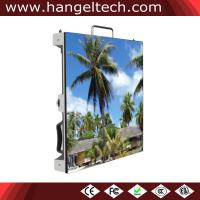 China P2.5mm Indoor HD LED Stage Screen Display for Hiring - 480x480mm Cabinet on sale