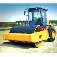 Quality 3 ton vibratory road roller/mini road roller compactor/Double drum compactor YZC3 for sale