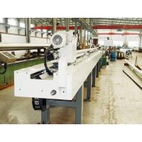 Quality High prcision cylone Scraping and burnishing and skving roller machine for sale