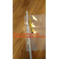 Quality Lab Filtration, Membrane Filter, Syringe Filter, Membrane Filter, Corning Sterile Polyethylene Blender Bags With lateral for sale