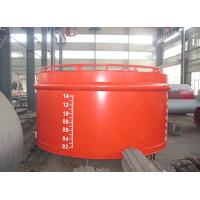 Quality Mooring Buoy for sale