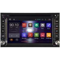 Quality 2002 - 2013 WiFi 3G Nissan DVD Player , Nissan X Trail DVD Navigation GPS for sale