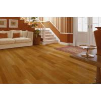 Quality Jatoba Solid Hard Wood Flooring for sale