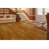 Buy cheap Jatoba Solid Hard Wood Flooring from wholesalers