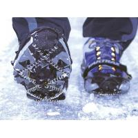 China Snow Ice Shoes grip on sale