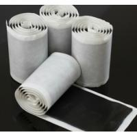 Quality Adhesive Insulation Waterproof Tape for sale
