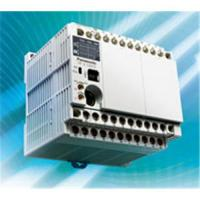 Quality Sell Panasonic PLC,FP0,FPX,FPG,FPE PLC,AFPE214325 for sale