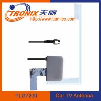 Best car dab antenna/ dab radio car tv antenna/ active car dab antenna/ car antenna TLG7200 wholesale