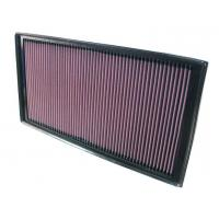 Quality Adopt Japanese High-density polyester fiber air filter for sale