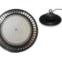 Quality 50w 100w PF 0.95 LED High Bay Light Fixtures , Ufo LED High Bay Lighting for sale