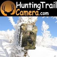 Buy cheap LTL-5210A digital scouting camera from wholesalers